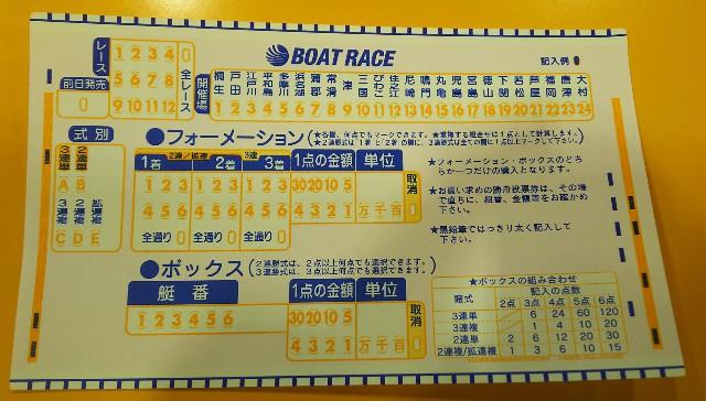 f:id:sakuramaru-japan:20190427201237j:image