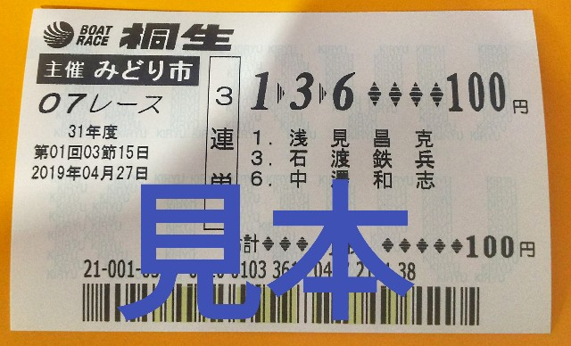 f:id:sakuramaru-japan:20190427201650j:image