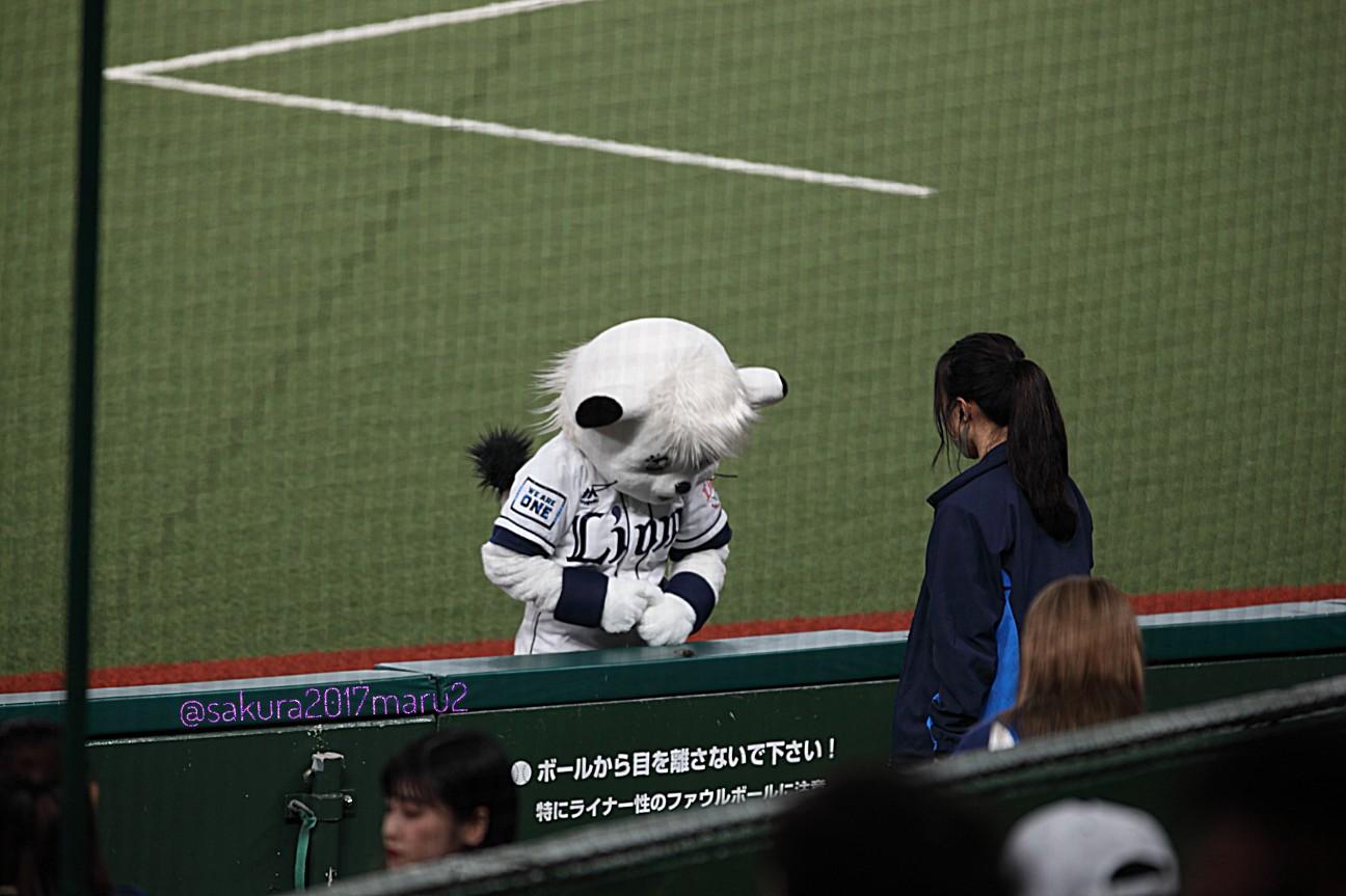f:id:sakuramaru-japan:20200730155357j:image