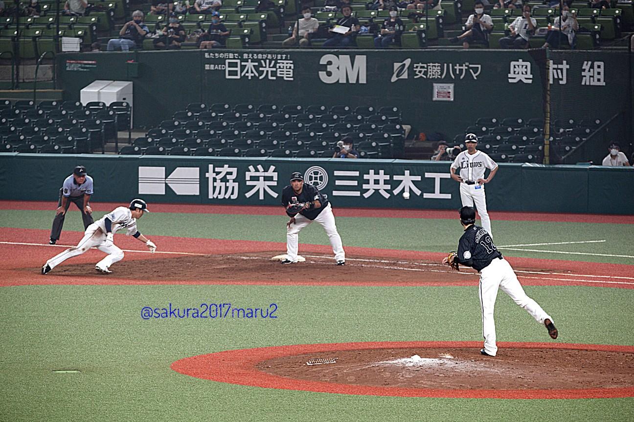 f:id:sakuramaru-japan:20200730163336j:image