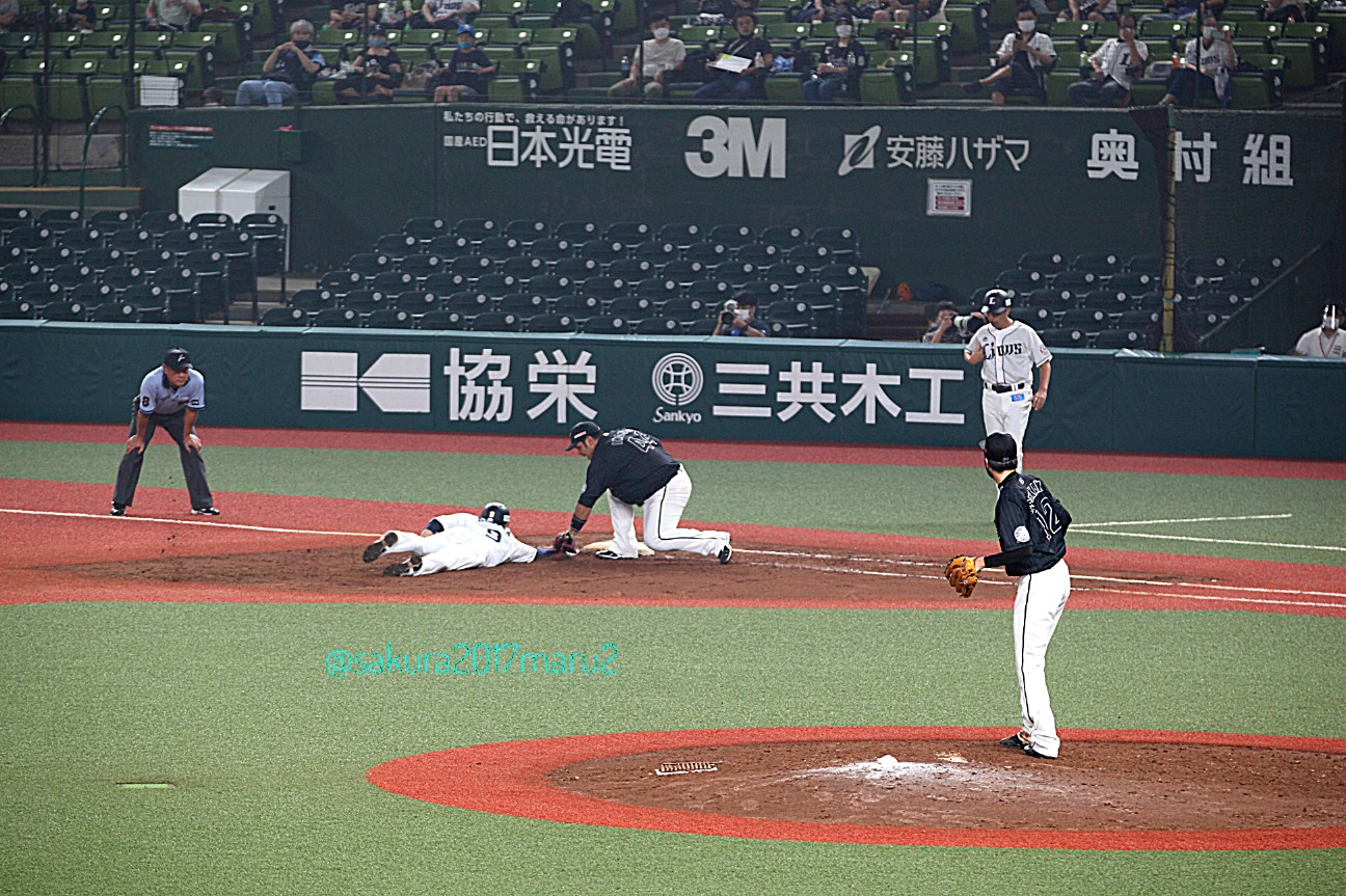 f:id:sakuramaru-japan:20200730163400j:image