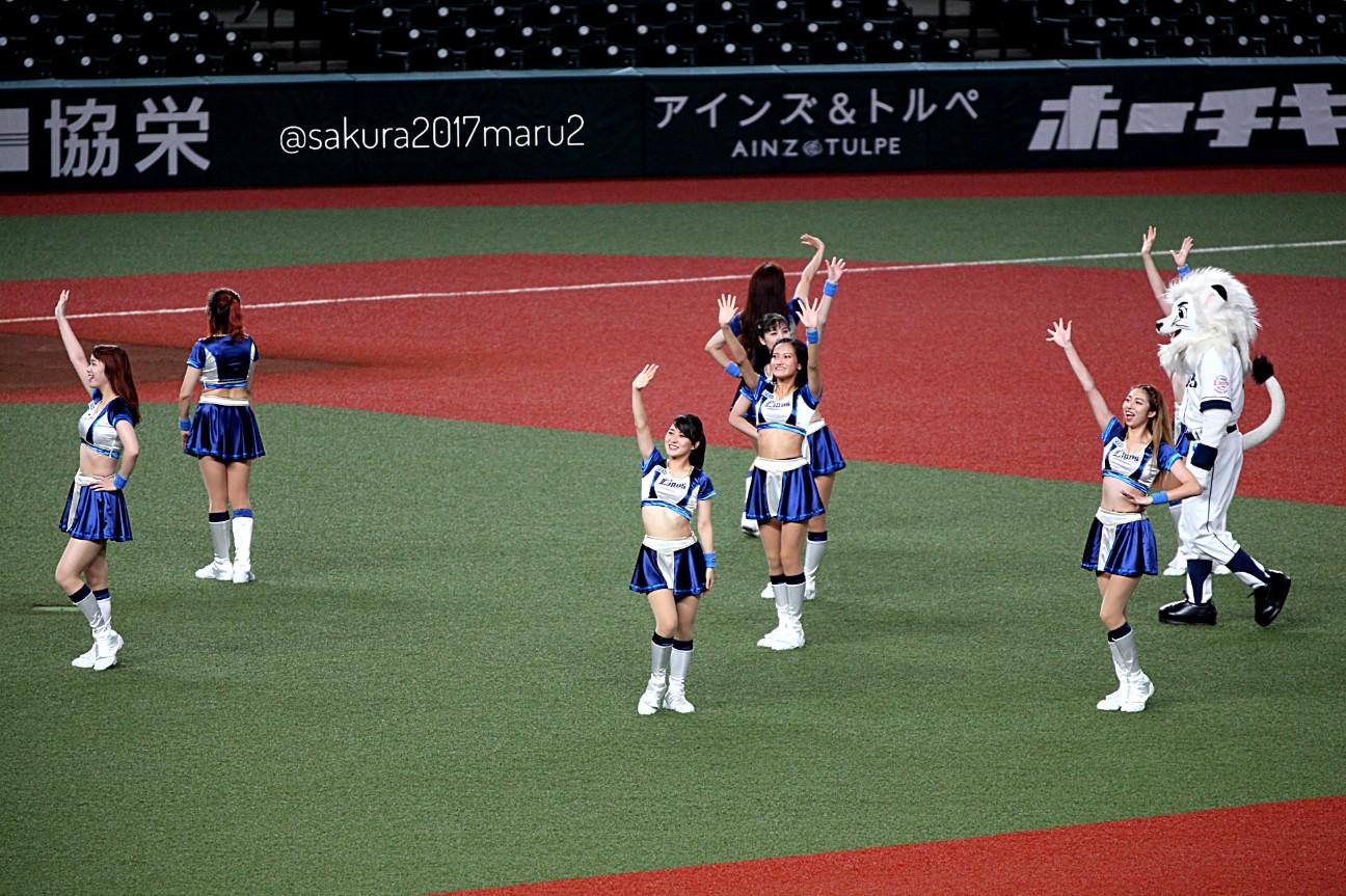 f:id:sakuramaru-japan:20200731143955j:image
