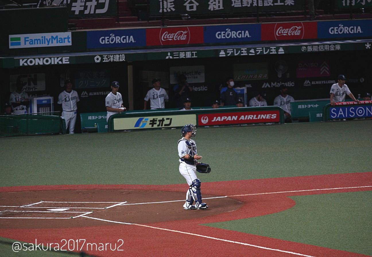f:id:sakuramaru-japan:20200731144033j:image