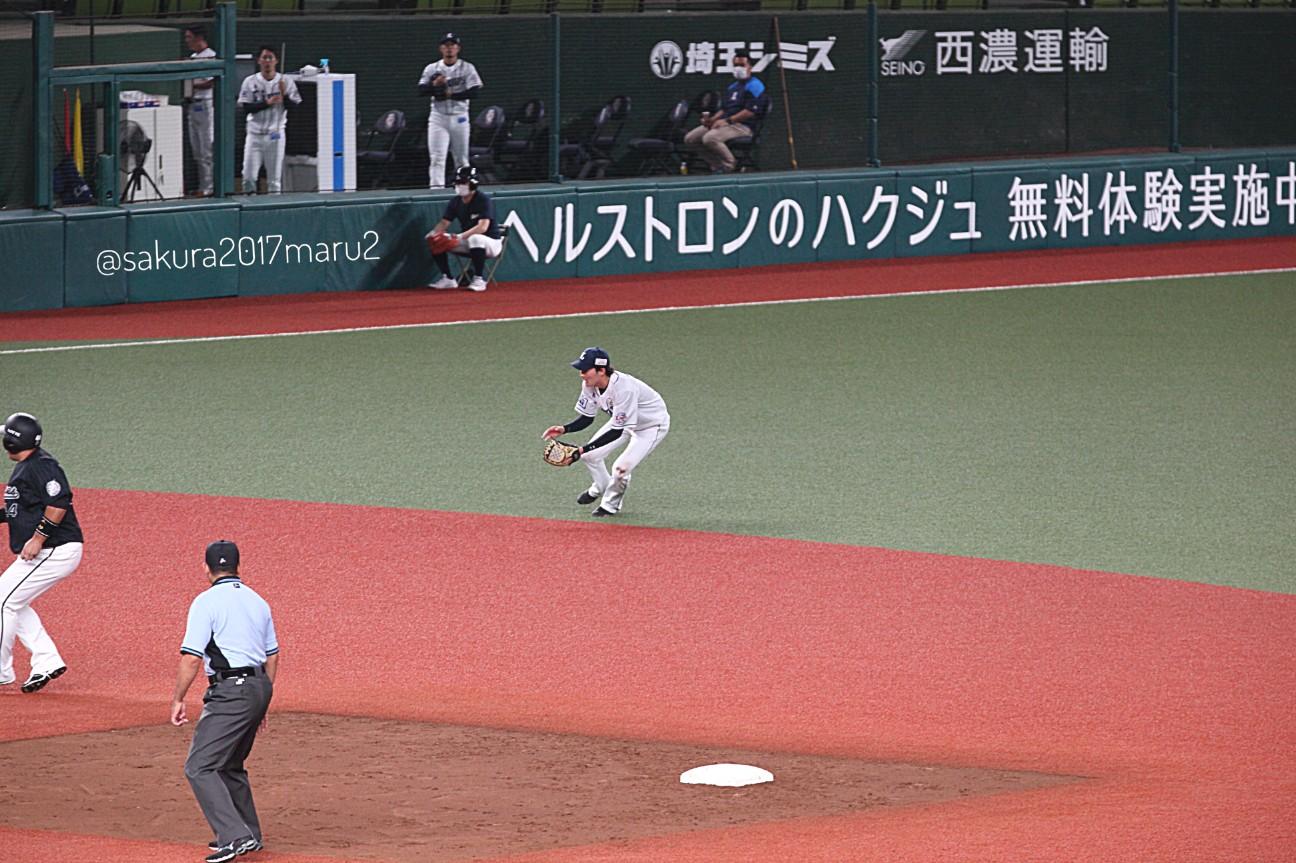 f:id:sakuramaru-japan:20200731144115j:image