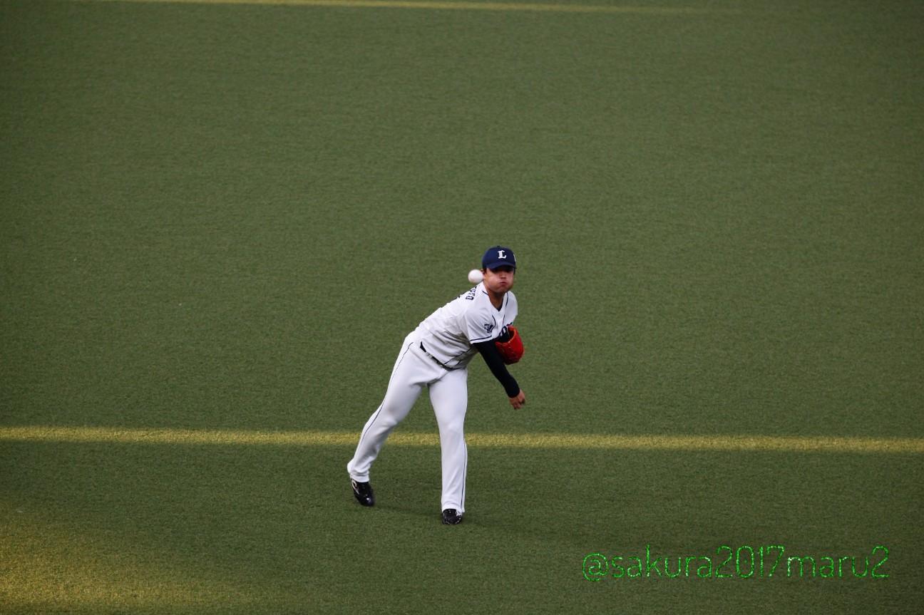 f:id:sakuramaru-japan:20200820002325j:image