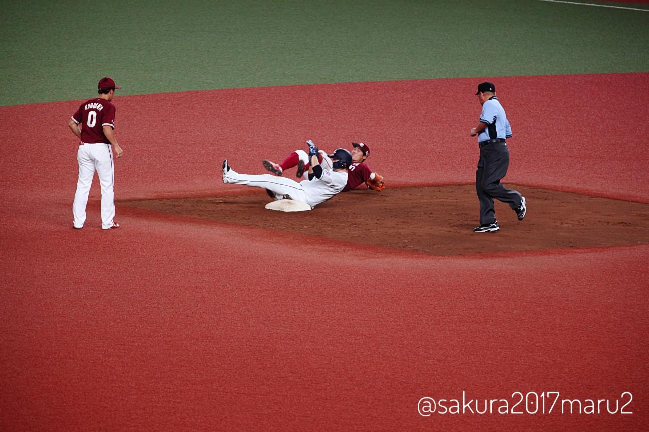 f:id:sakuramaru-japan:20200820002459j:image