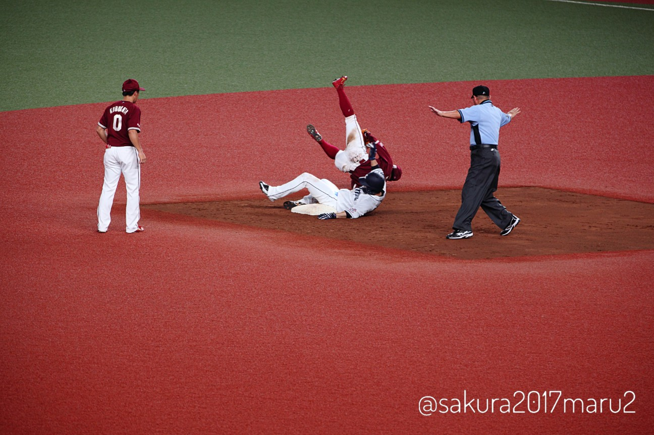 f:id:sakuramaru-japan:20200820002510j:image