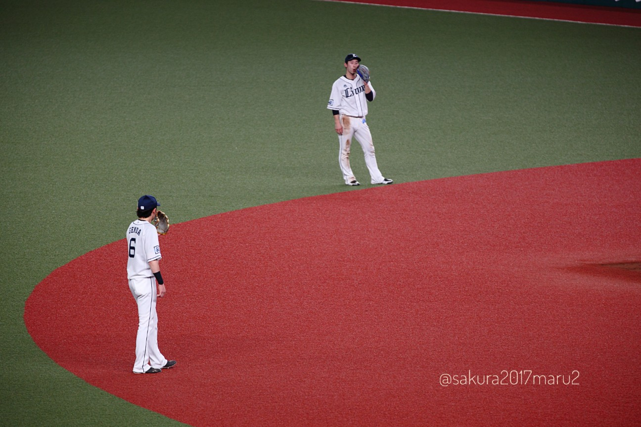 f:id:sakuramaru-japan:20200820002523j:image