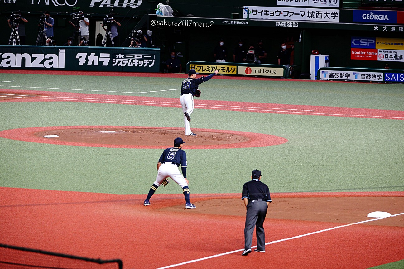 f:id:sakuramaru-japan:20200913142716j:image