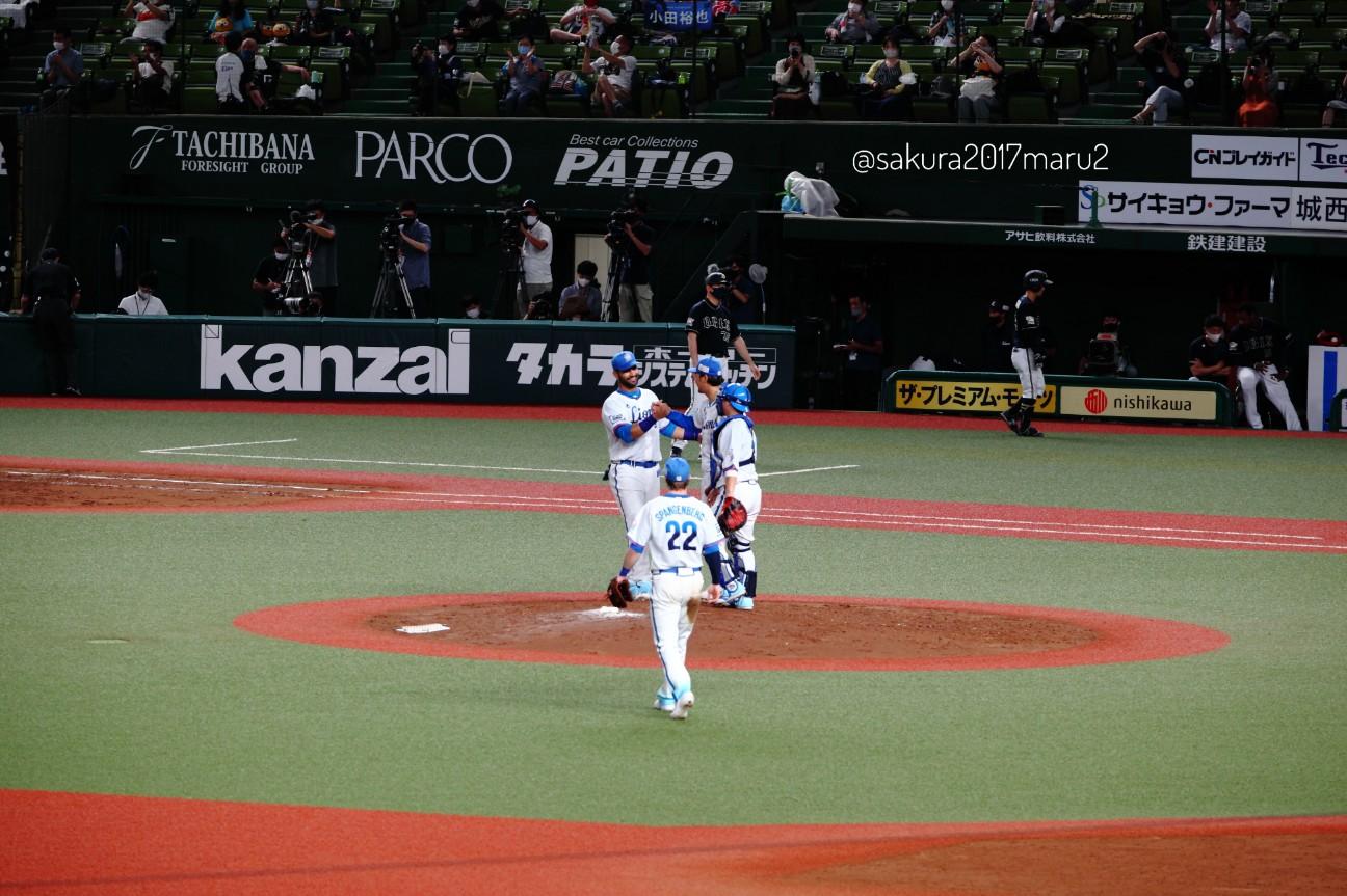 f:id:sakuramaru-japan:20200913143255j:image