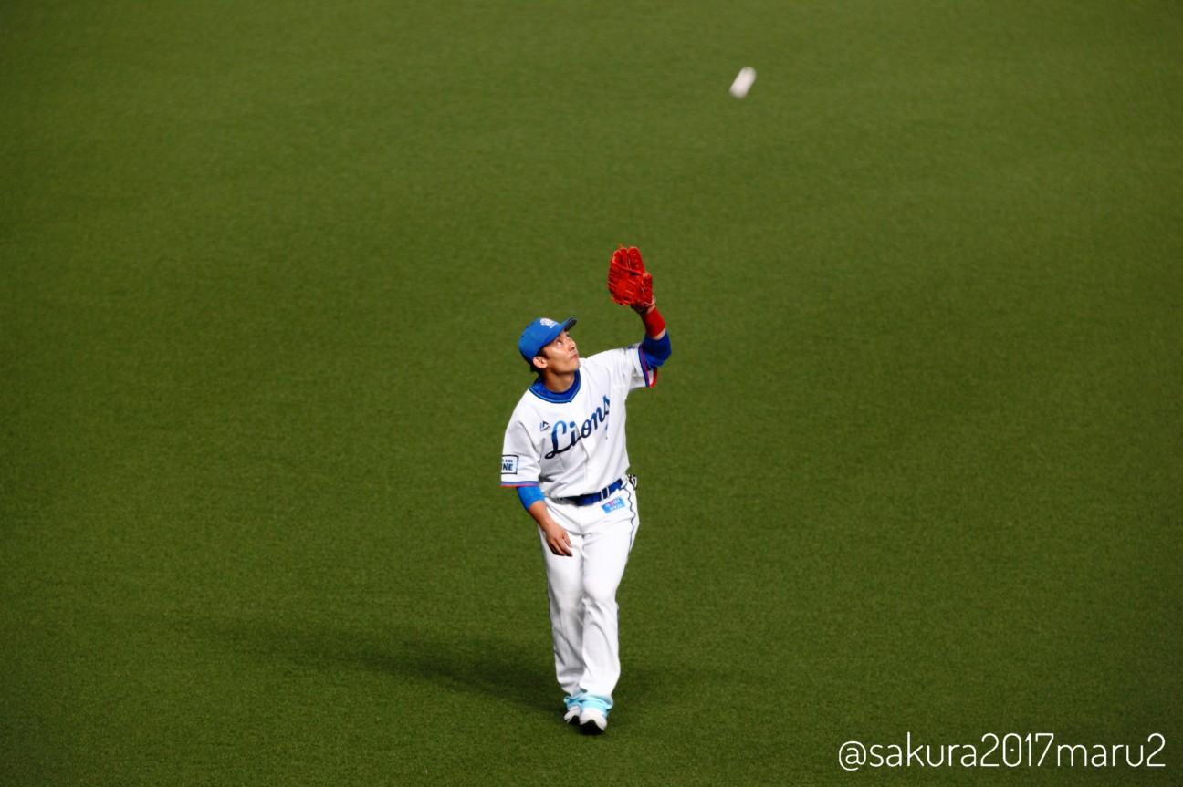 f:id:sakuramaru-japan:20200913153232j:image