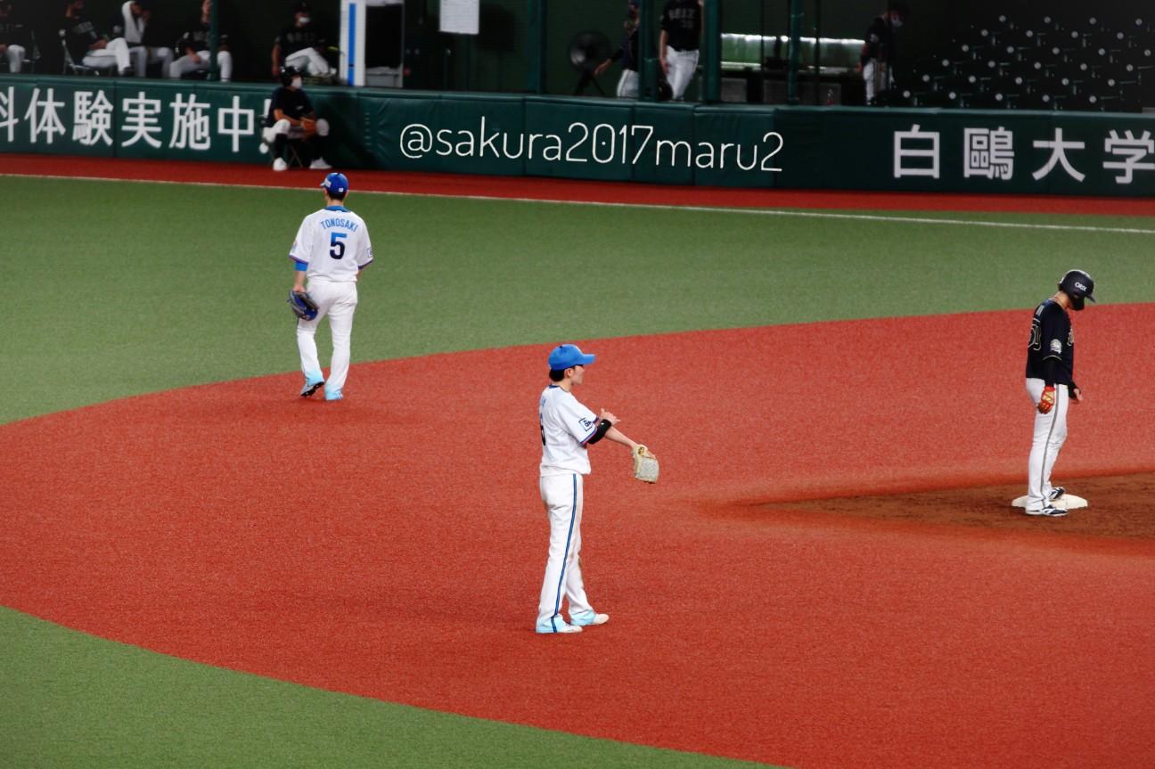 f:id:sakuramaru-japan:20200913153635j:image
