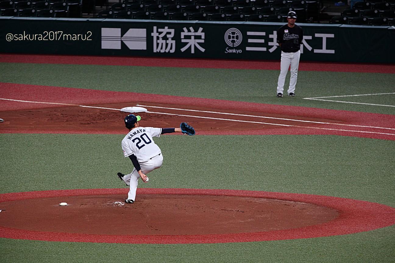 f:id:sakuramaru-japan:20200921120157j:image