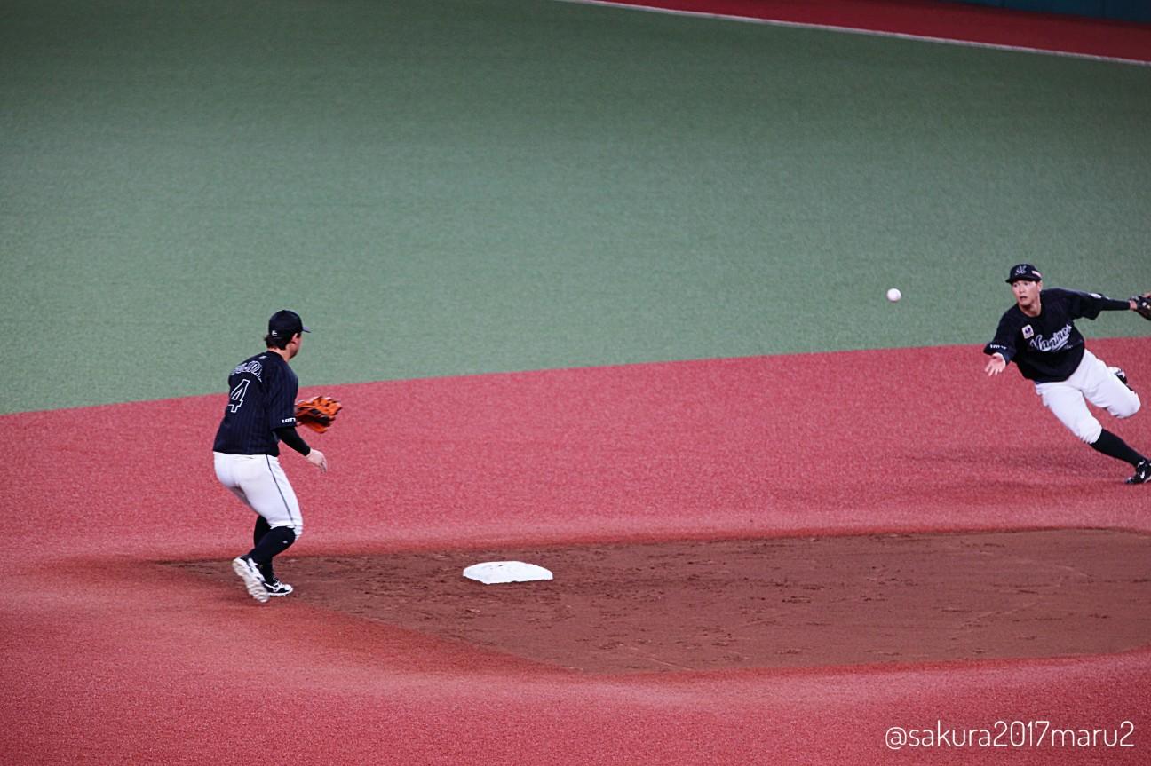 f:id:sakuramaru-japan:20200921122250j:image