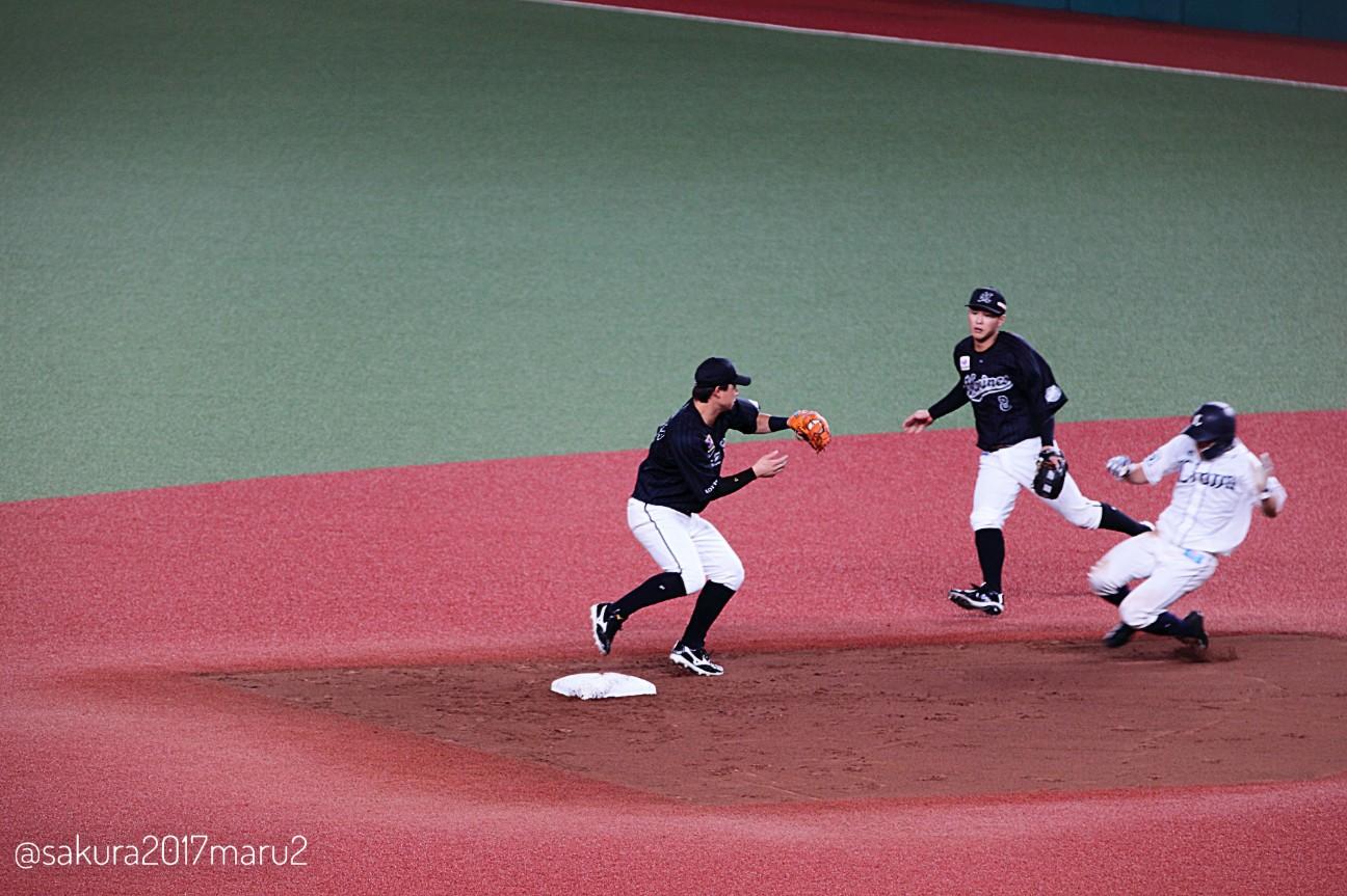 f:id:sakuramaru-japan:20200921122337j:image