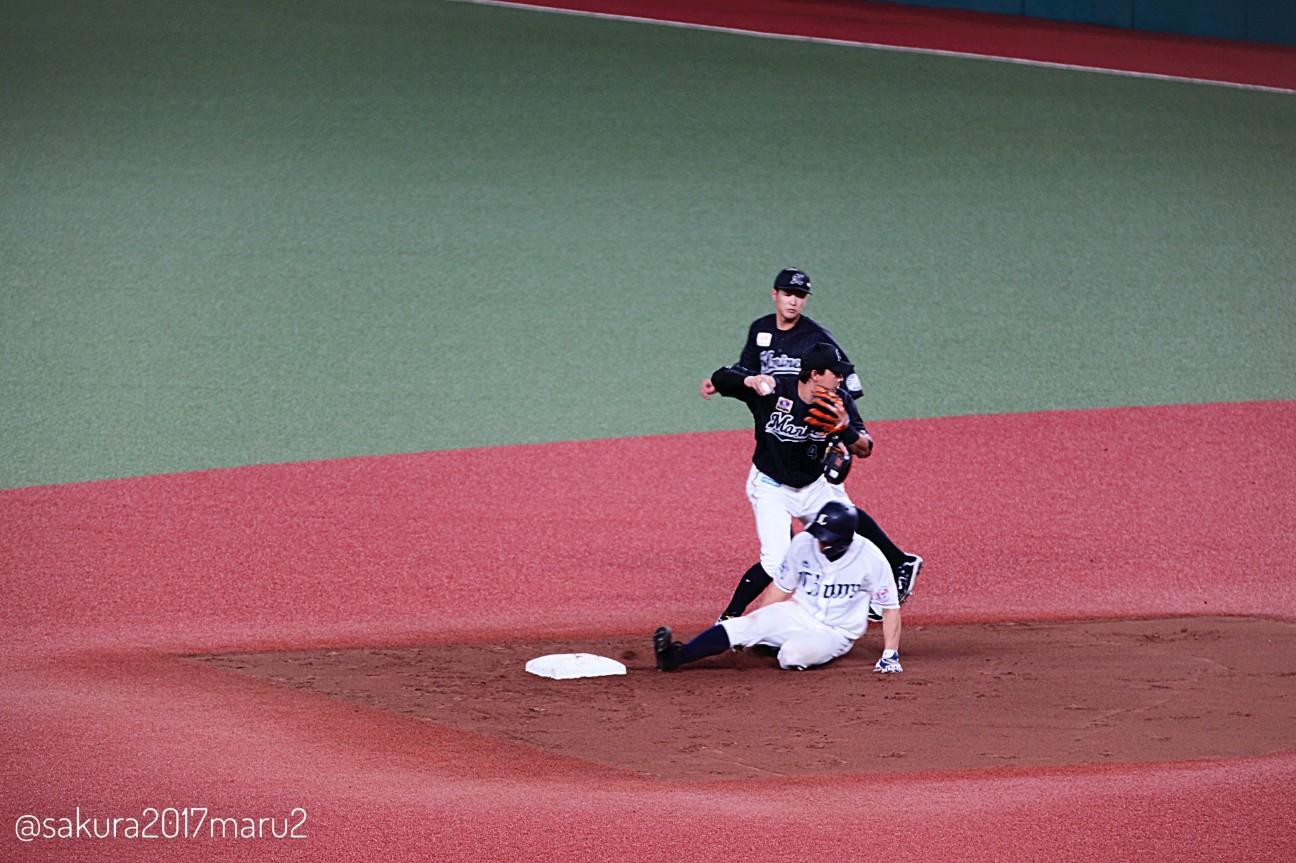 f:id:sakuramaru-japan:20200921122411j:image