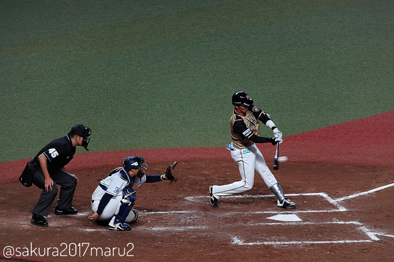 f:id:sakuramaru-japan:20200930095951j:image