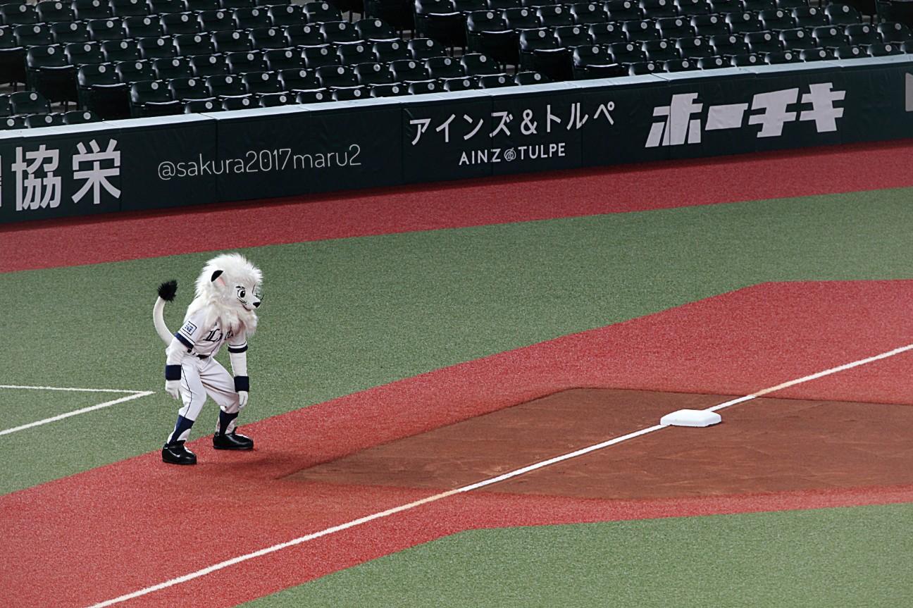 f:id:sakuramaru-japan:20200930103015j:image