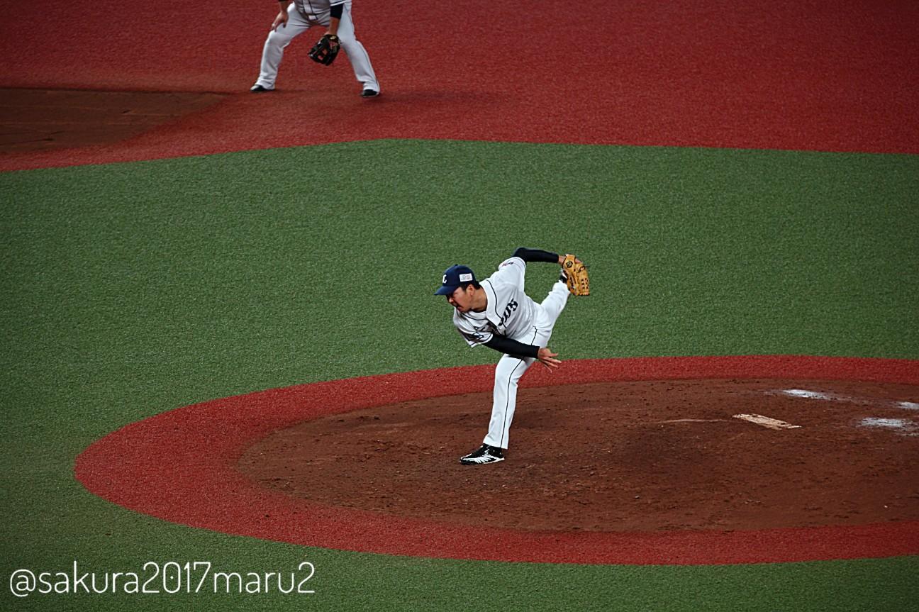 f:id:sakuramaru-japan:20200930104322j:image