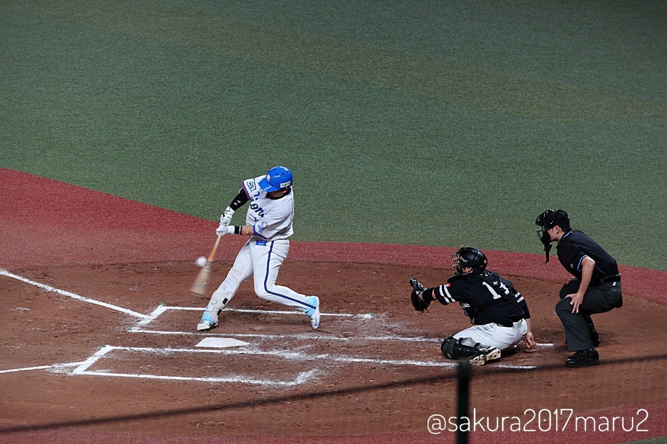 f:id:sakuramaru-japan:20201010131917j:image