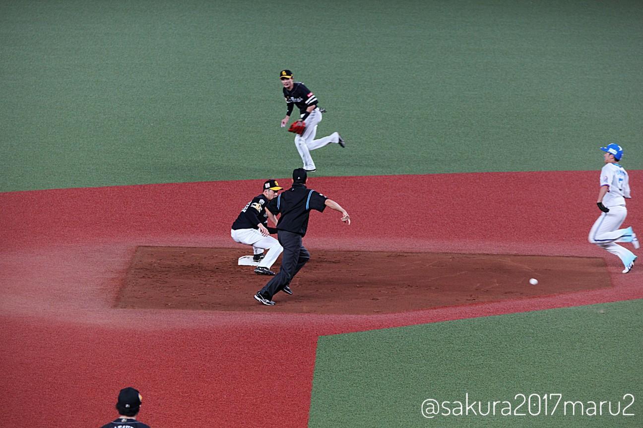 f:id:sakuramaru-japan:20201010133059j:image