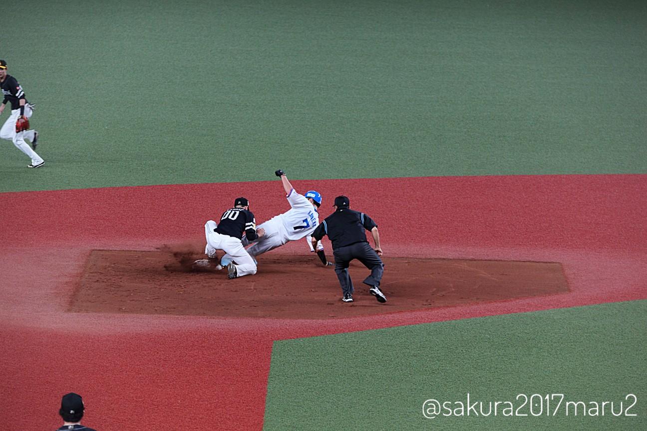 f:id:sakuramaru-japan:20201010133125j:image