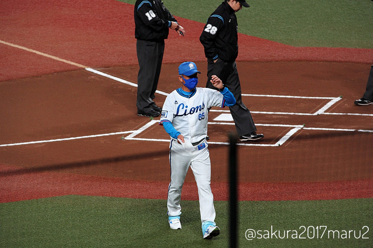 f:id:sakuramaru-japan:20201010163900j:image