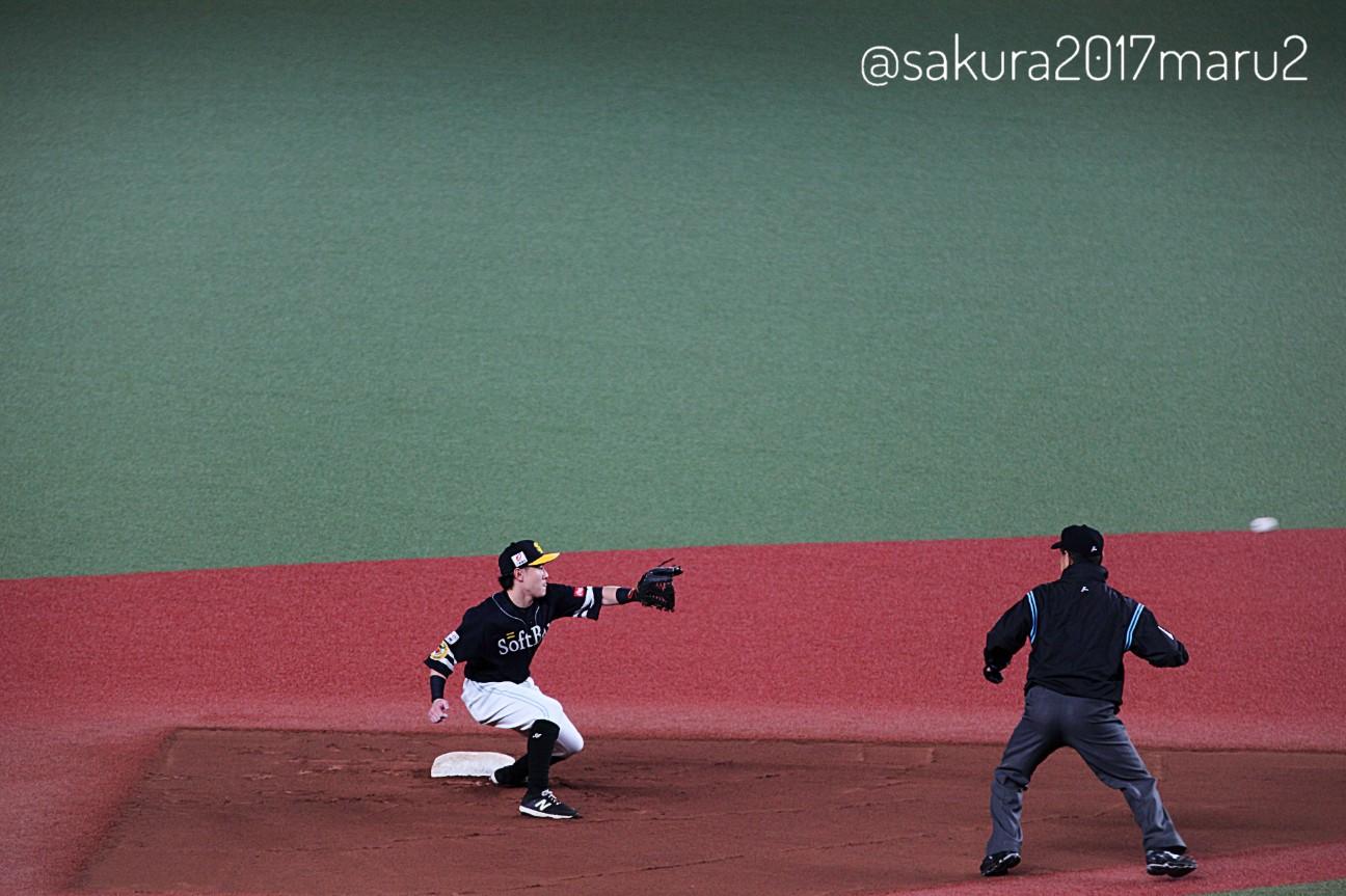 f:id:sakuramaru-japan:20201010163927j:image