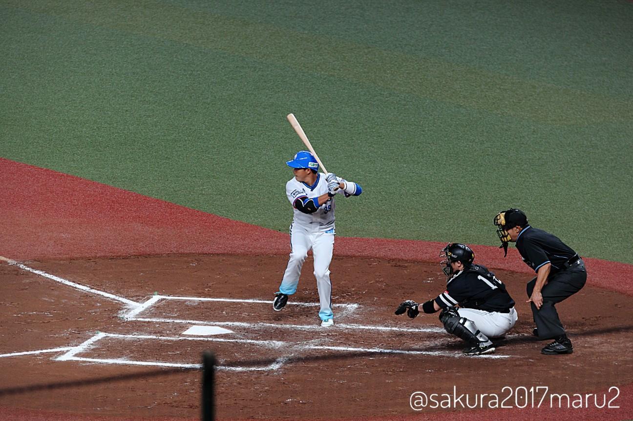 f:id:sakuramaru-japan:20201011111245j:image