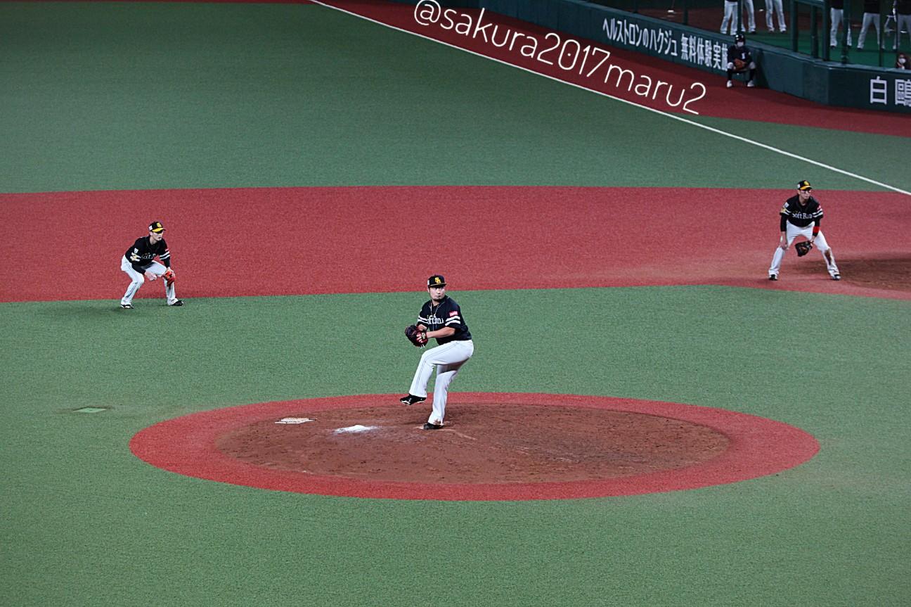 f:id:sakuramaru-japan:20201011112730j:image