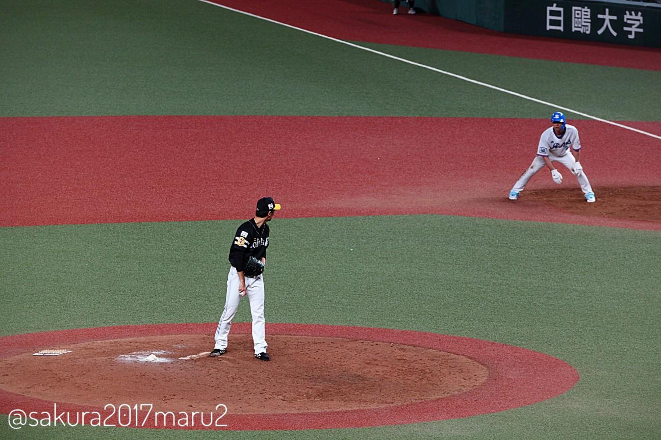 f:id:sakuramaru-japan:20201012230403j:image