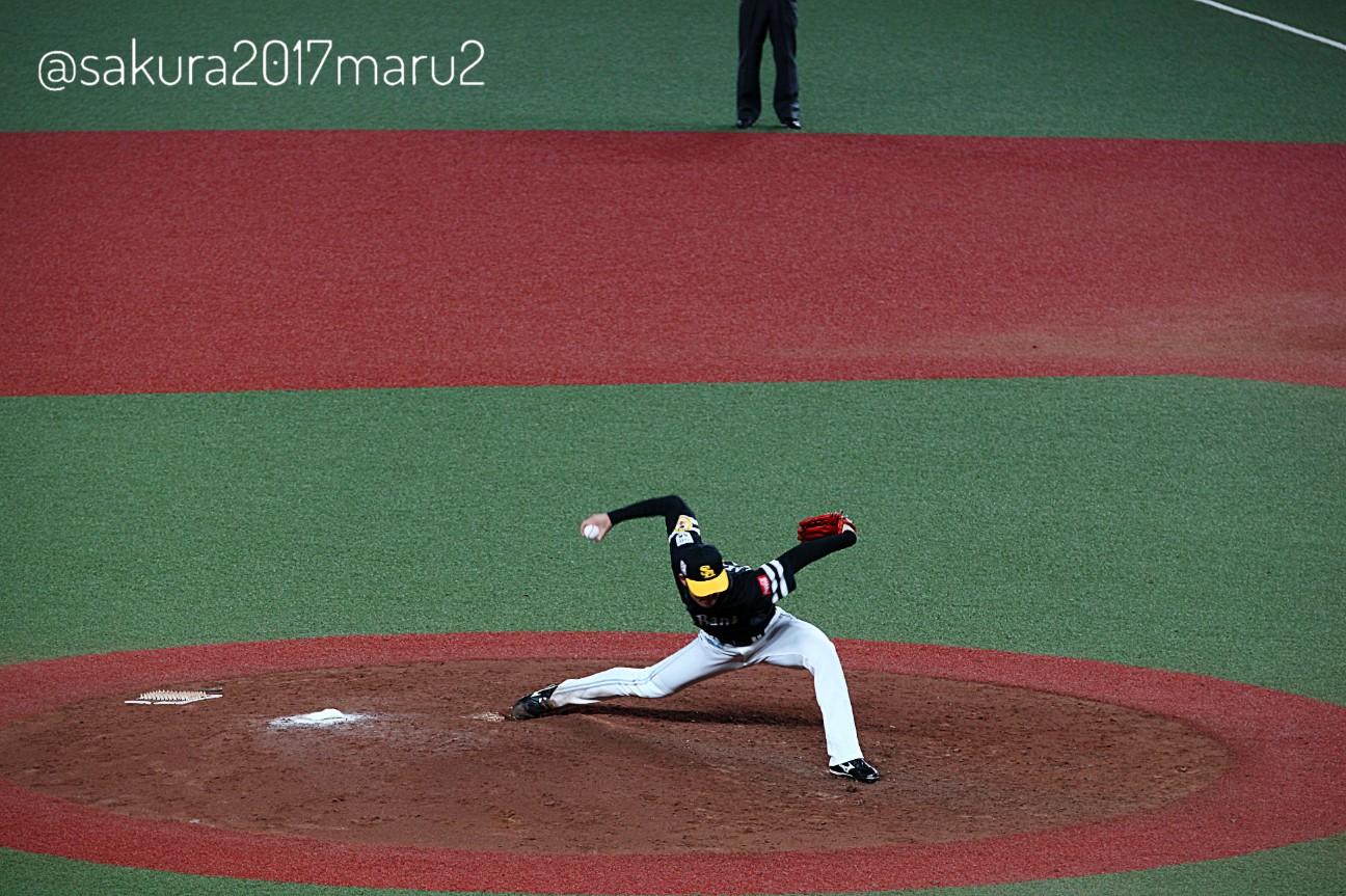 f:id:sakuramaru-japan:20201013002739j:image