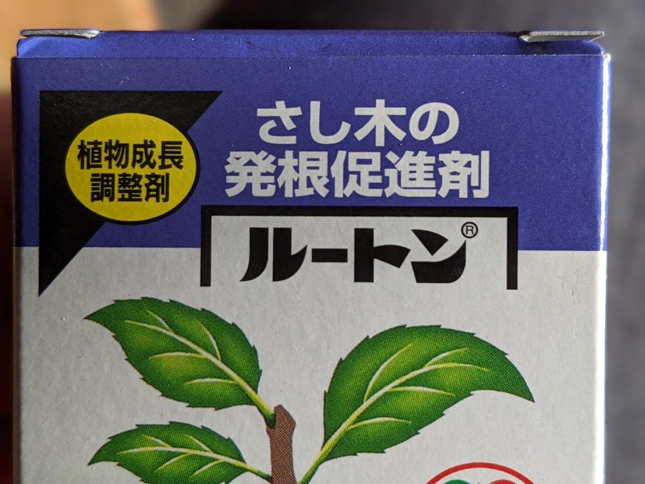 f:id:sakuramaru-japan:20201111155717j:image
