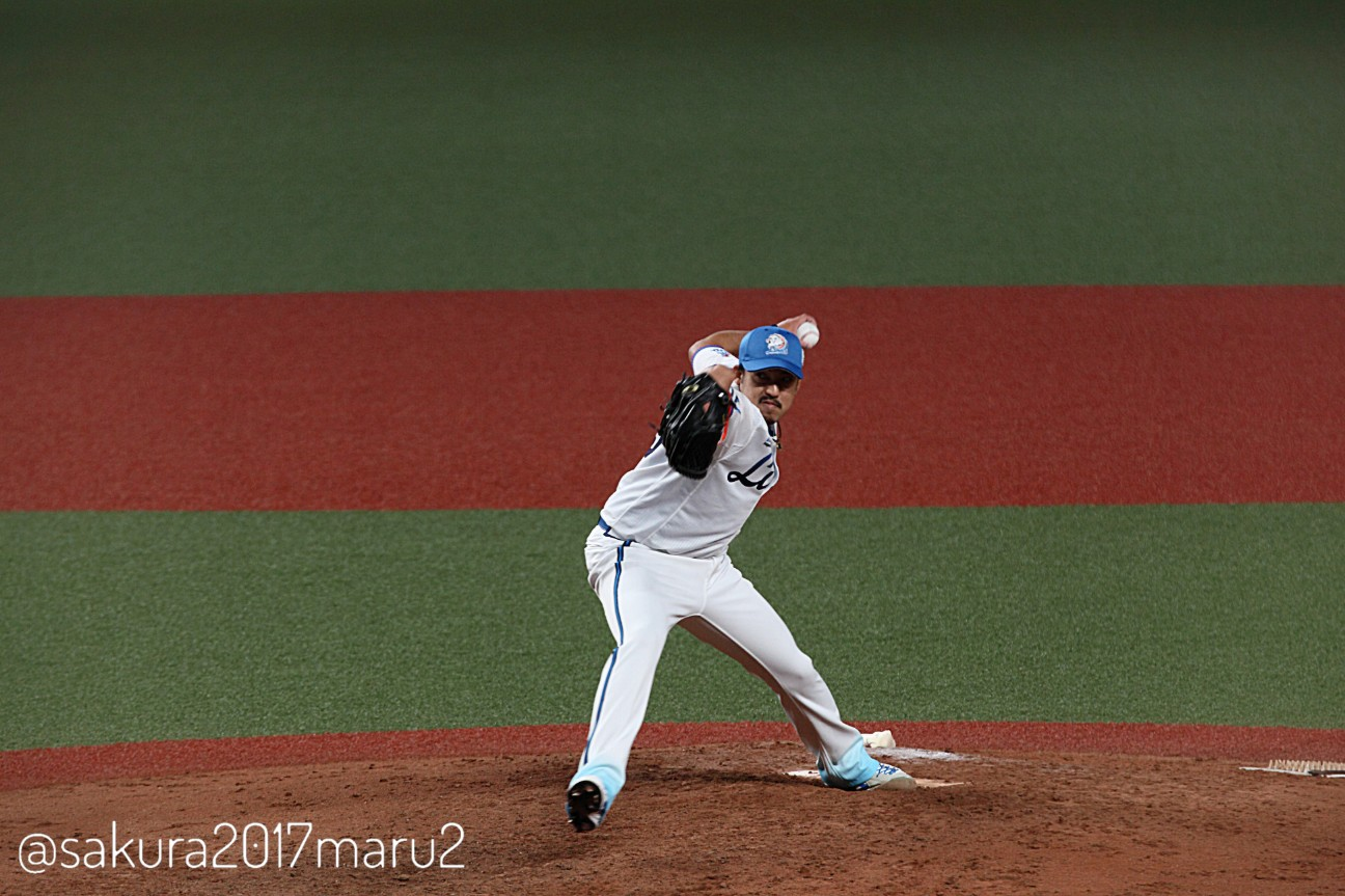 f:id:sakuramaru-japan:20201118004003j:image