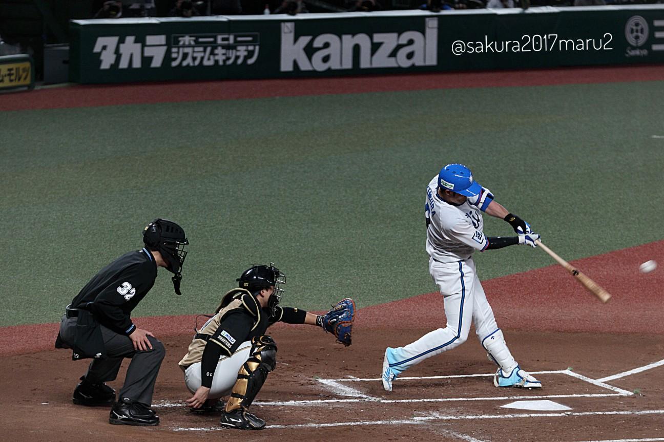 f:id:sakuramaru-japan:20201118004947j:image