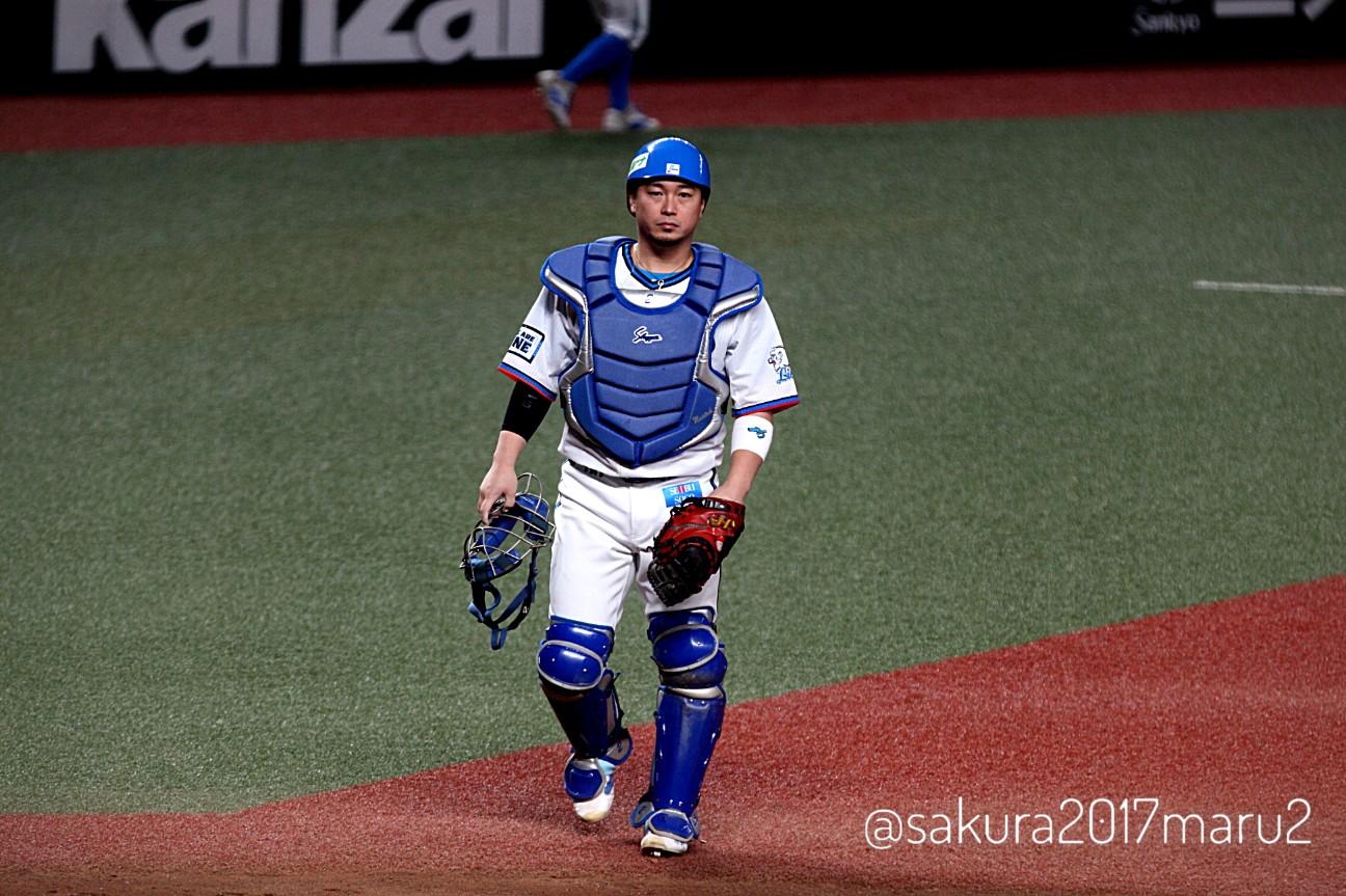 f:id:sakuramaru-japan:20201119002228j:image