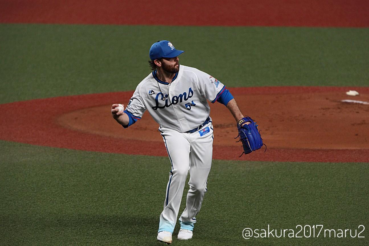 f:id:sakuramaru-japan:20201121034226j:image