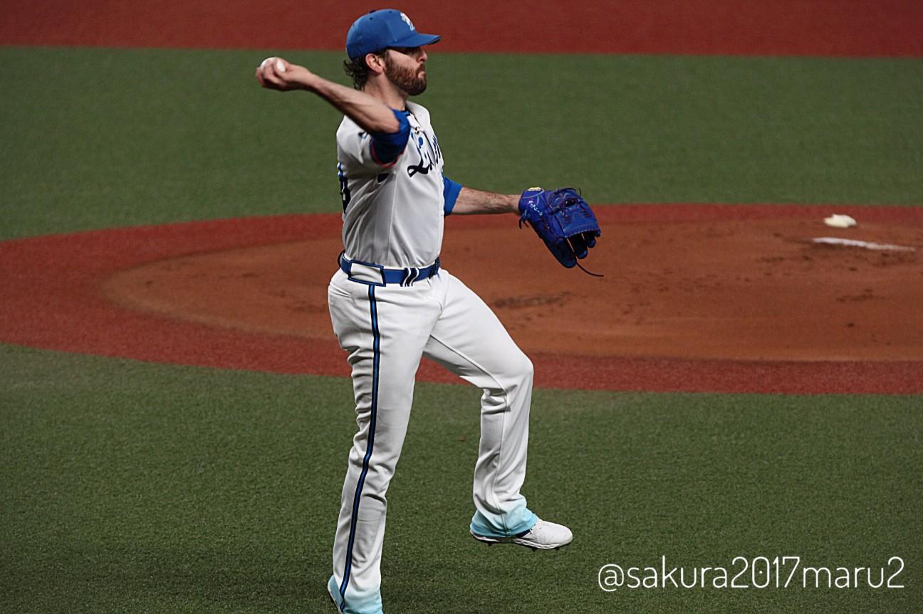 f:id:sakuramaru-japan:20201121034251j:image