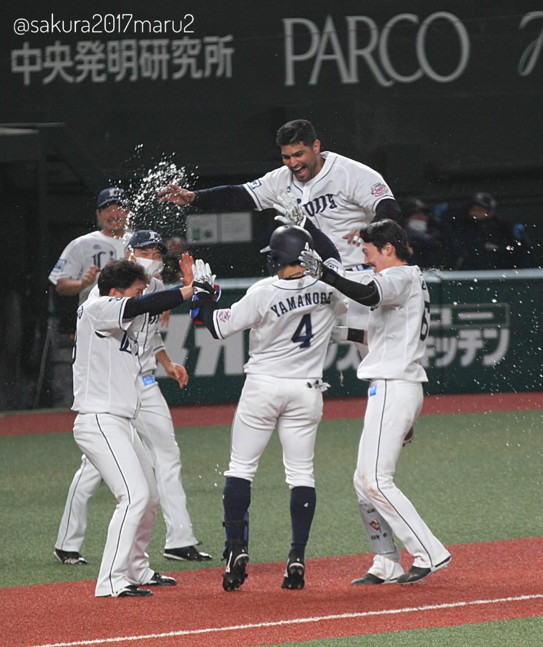 f:id:sakuramaru-japan:20201121104628j:image