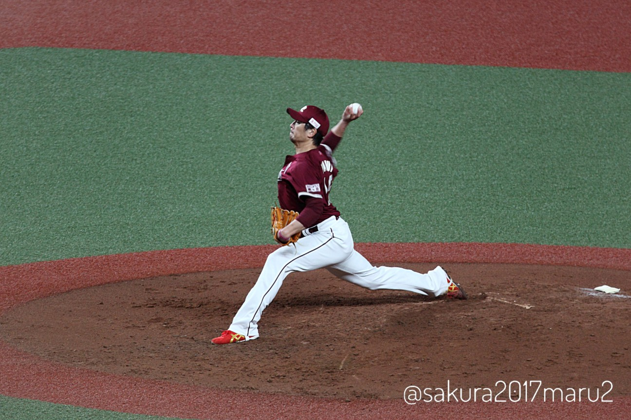 f:id:sakuramaru-japan:20201122012024j:image