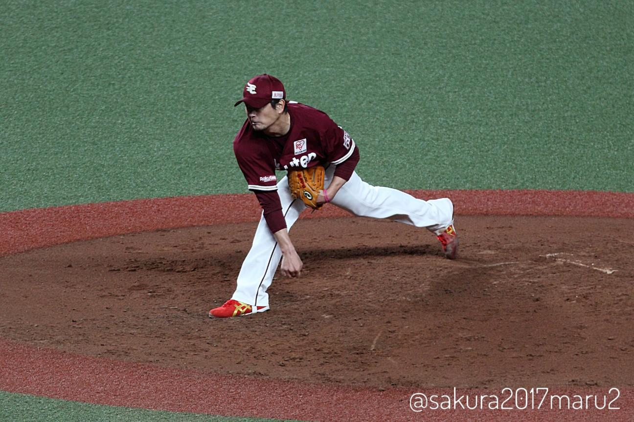f:id:sakuramaru-japan:20201122012037j:image