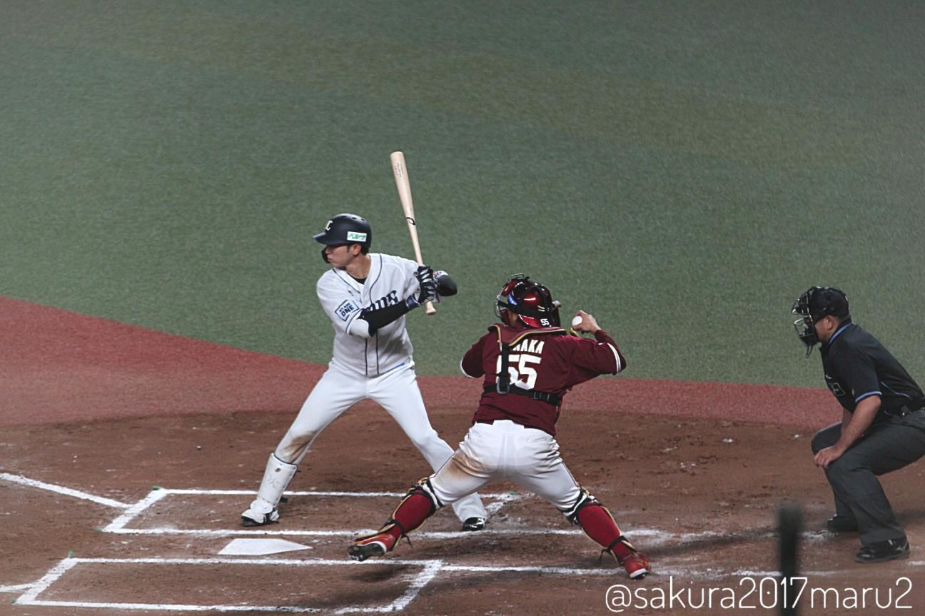 f:id:sakuramaru-japan:20201122012317j:image