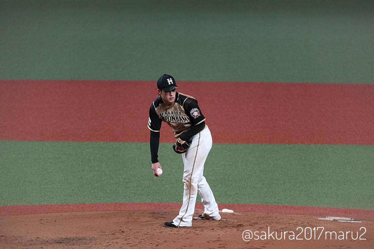 f:id:sakuramaru-japan:20201125005548j:image