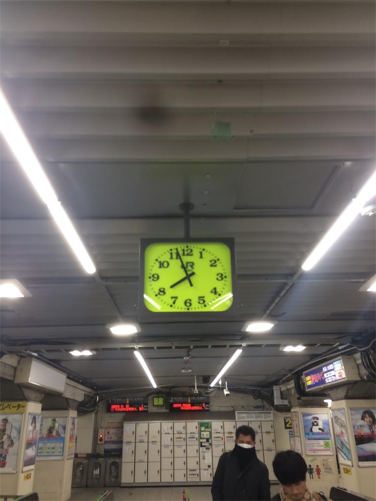 f:id:sakuramichizo:20170201081537j:image