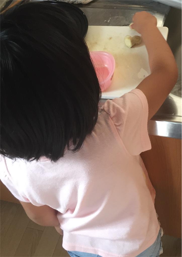 f:id:sakuramikoro:20180831085127j:image