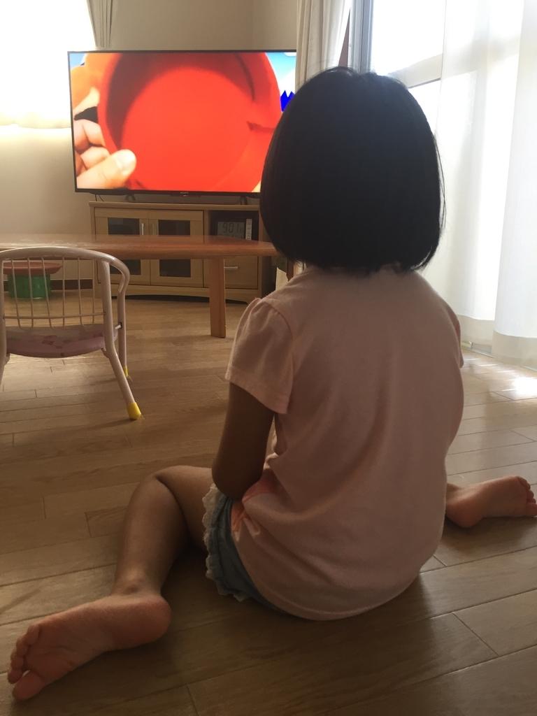 f:id:sakuramikoro:20180901171137j:plain