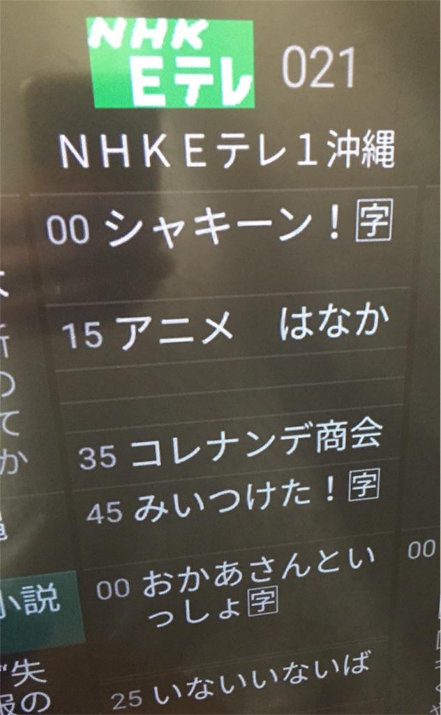 f:id:sakuramikoro:20180904143441j:image