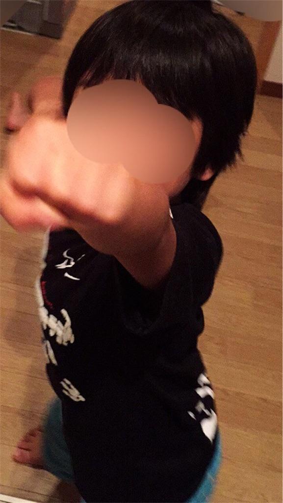 f:id:sakuramikoro:20180907151455j:image