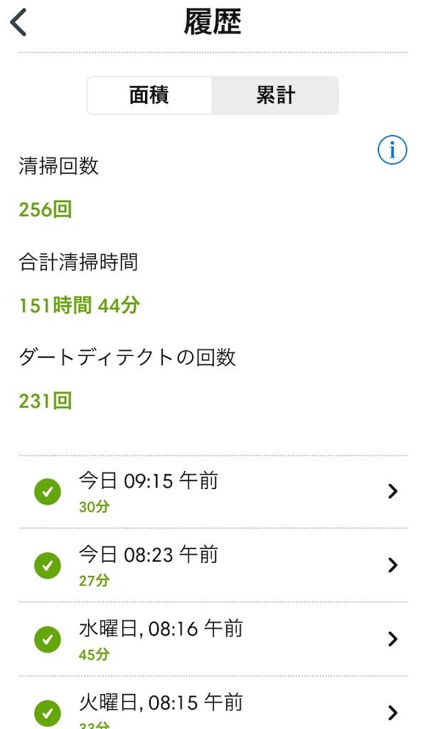 f:id:sakuramikoro:20181006211214j:image