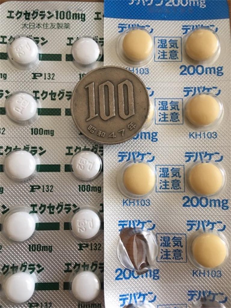 f:id:sakuramikoro:20181009144436j:image